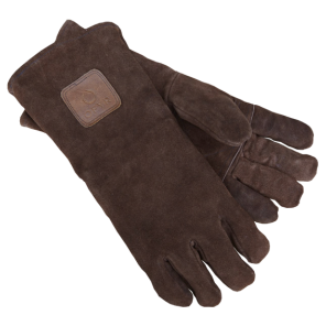 W6A1240 gloves vrijstaand