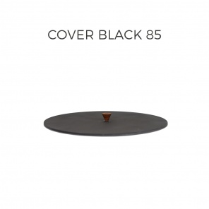 COVER BLACK 85
